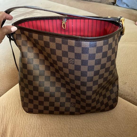 Louis Vuitton Handbags - Authentic - Lv delightful PM